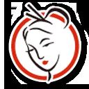 China Doll Restaurant Regina