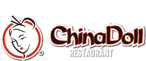 The China Doll Restaurant